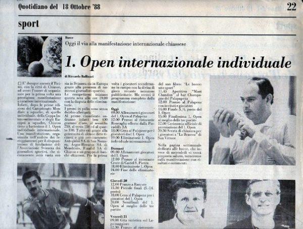 barrios_alfredo_open_internacional