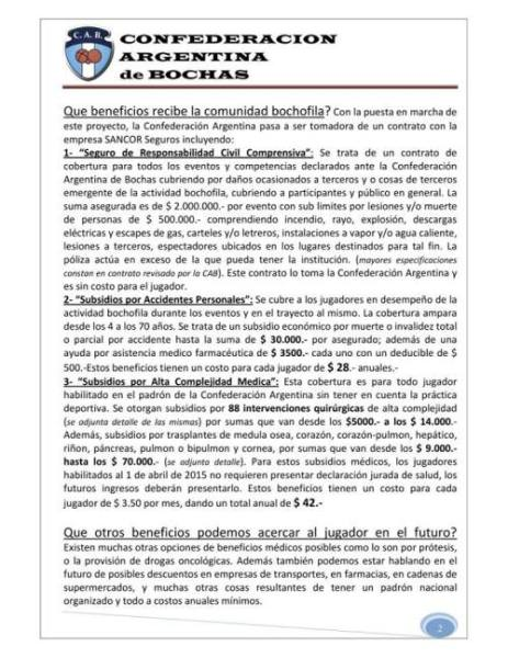 cab_seguro_2015_hoja_2