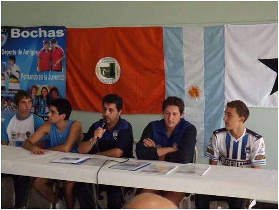 castex_deportistas_2015