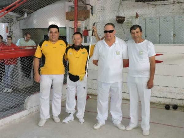 rosario_nacional_ciegos_2015_finalistas_caballeros