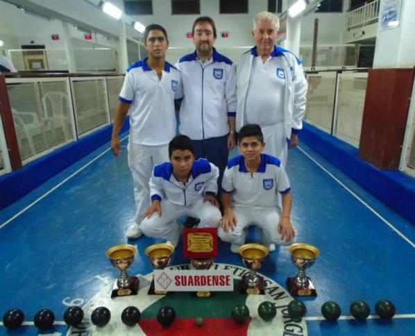 suardense_campeon_provincial_trios_tercera_2015