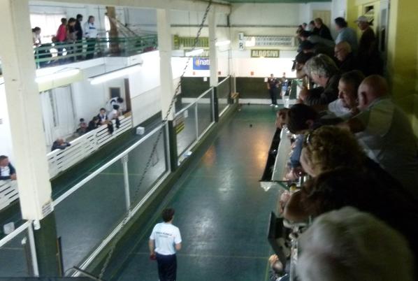 aldosivi_mar_del_plata_estadio