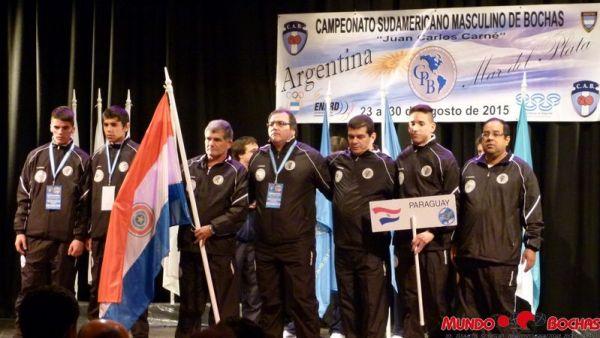 sudamericano_mar_del_plata_2015_acto_inaugural21