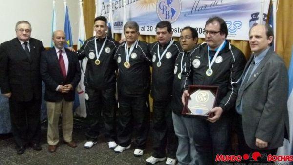 sudamericano_mar_del_plata_2015_sabado78