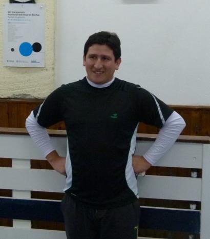 sudamericano_mar_del_plata_maldonado