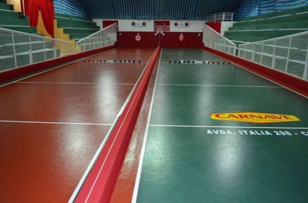cacu_estadio_reinauguracion_1