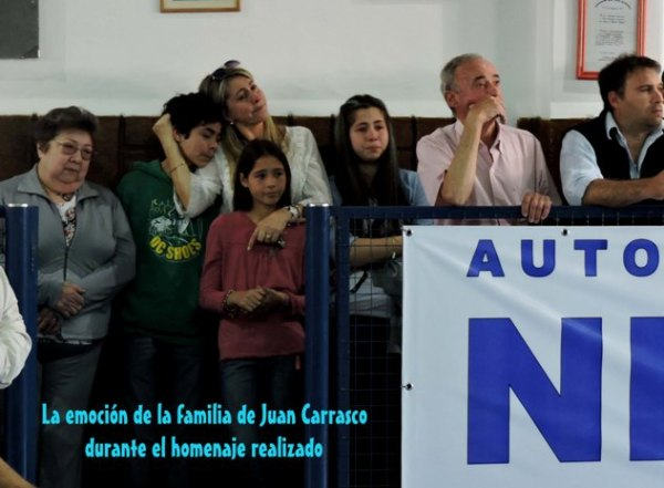 bell_ville_homenaje_a_carrasco