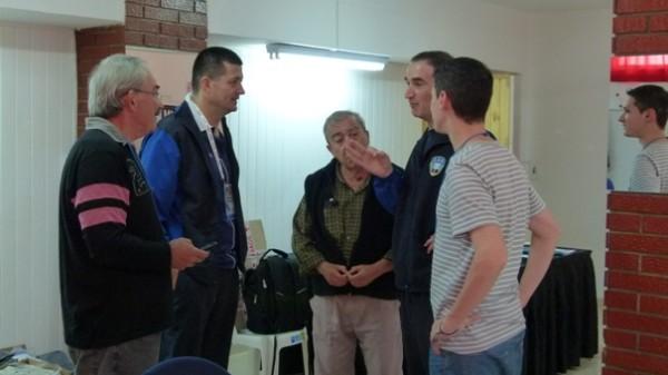 ceres_2015_reunion_periodistas