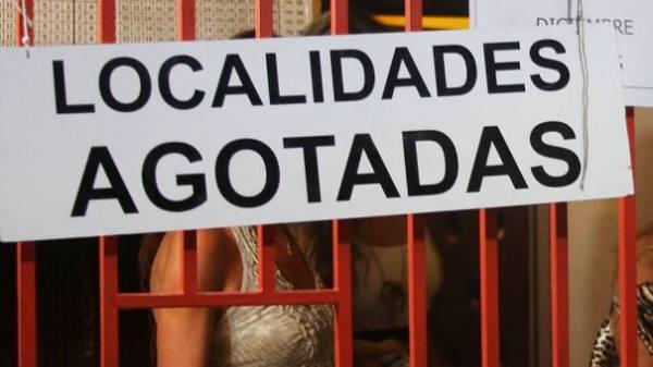 el_Tren_localidades_agotadas