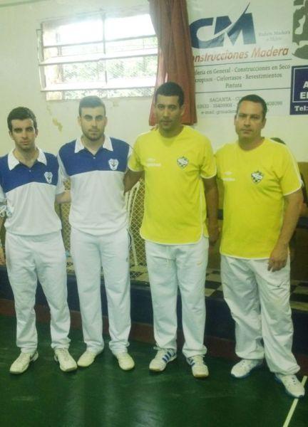 sacanta_2015_equipos4