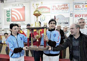 martin_fassi_campeones_los_pumas_larioja_2012