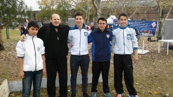 rosario_congreso_deportivo_2016_1