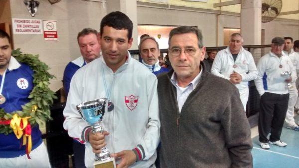 romero_premio_provincial_duplas_2016