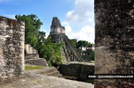 295719 164216293660869 113673238715175 342057 1974533939 n - Fotos de Construcciones de los Mayas y sus Descendientes