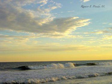 297029 168036023278896 113673238715175 354902 592983779 n - Galería - Fotos de Playas de Guatemala