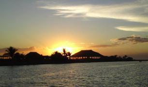 309975 155912781157887 113673238715175 317207 8022718 n1 - Galería - Fotos de Playas de Guatemala