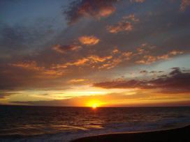 316787 160171820731983 113673238715175 329958 274113 n - Galería - Fotos de Playas de Guatemala