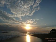 321508 165843786831453 113673238715175 347809 910014404 n - Galería - Fotos de Playas de Guatemala