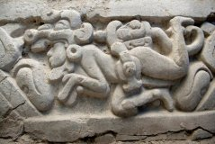 El Mirador, Petén – Ciudad Maya