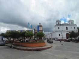 IMG 0523 e1364861097991 - El Origen de Cobán, Ciudad Imperial