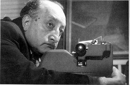 Miguel Ángel Asturias - Miguel Ángel Asturias, Premio Nobel de Literatura en 1967