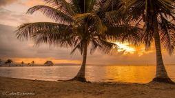 Puerto Barrios foto por Carlos Echeverria de Petén Guatemala - Galería - Fotos de Playas de Guatemala