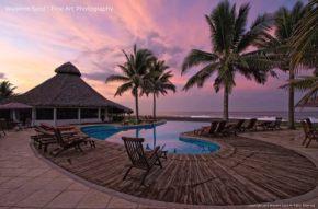 Waseem Sayed monterrico Waseem Syed SUPER - Galería - Fotos de Playas de Guatemala
