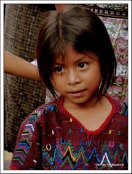 285930 162920030457162 113673238715175 338788 861032737 o - Galería - fotos de rostros en Guatemala
