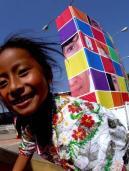 298830 156825901066575 113673238715175 319918 7919544 n - Galería - fotos de rostros en Guatemala