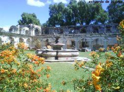301067 161750877240744 113673238715175 334429 7692617 n - Galería - Fotos de La Antigua Guatemala