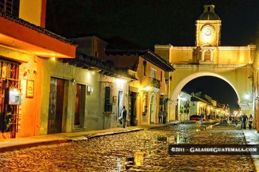 301195 168312603251238 113673238715175 355684 628580957 n - Galería - Fotos de La Antigua Guatemala