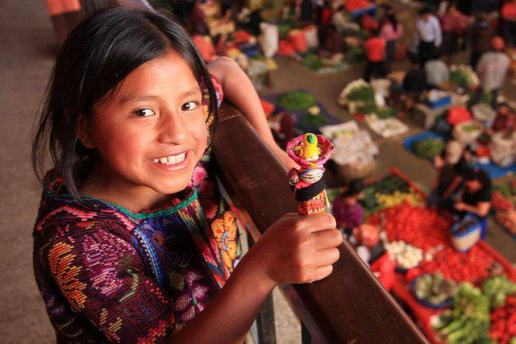 305382 159568557458976 113673238715175 328193 3615876 n - Galería - fotos de rostros en Guatemala