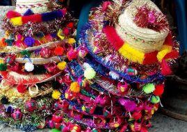 305706 168333949915770 113673238715175 355732 134700519 n - Galería - Fotos de Artesanías de Guatemala