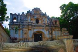 307515 158160984266400 113673238715175 323882 2117798 n - Galería - Fotos de Iglesias y Templos en Guatemala