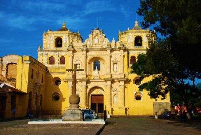 312787 157718024310696 113673238715175 322350 1565709 n - Galería - Fotos de Iglesias y Templos en Guatemala