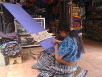 313049 172563552826143 113673238715175 371880 321018749 n 1 - Galería - Fotos de Artesanías de Guatemala