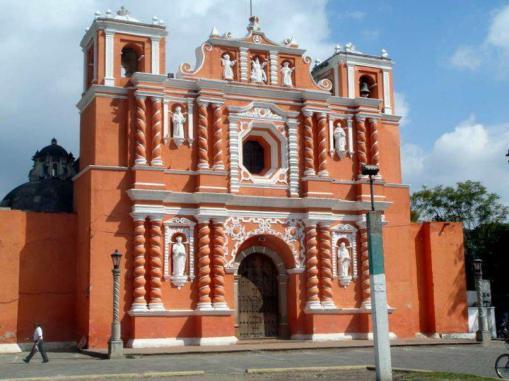 313658 157613570987808 113673238715175 322136 3446930 n - Galería - Fotos de Iglesias y Templos en Guatemala
