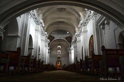 316376 176247399124425 113673238715175 383824 1536508563 n - Galería - Fotos de Iglesias y Templos en Guatemala