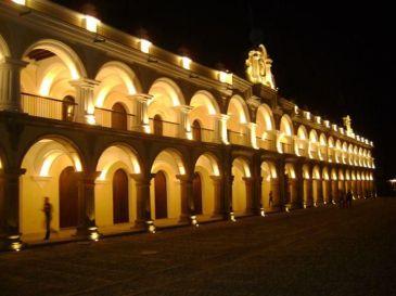 317056 166377130111452 113673238715175 349399 1360528825 n - Galería - Fotos de La Antigua Guatemala
