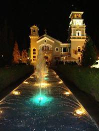 320563 155883321160833 113673238715175 317137 6461427 n - Galería - Fotos de Iglesias y Templos en Guatemala