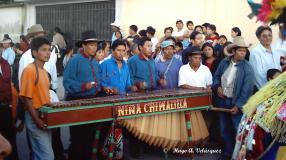 327443 151746551583341 100002439902076 268585 1147956386 o - Símbolos Patrios de Guatemala
