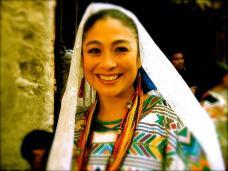 328984 162429723839526 113673238715175 336810 1832242 o - Galería - fotos de rostros en Guatemala