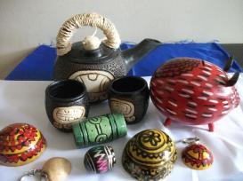 338857 162774547138377 113673238715175 338246 272827 o - Galería - Fotos de Artesanías de Guatemala