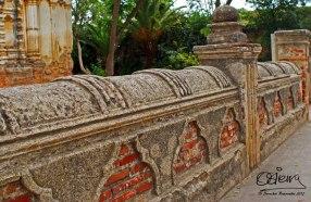 Antigua Arquitectura en Antigua Guatemala foto por Oscar Sierra - Galería - Fotos de La Antigua Guatemala