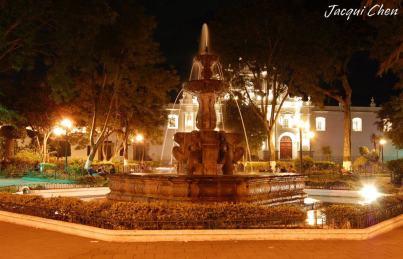 Antigua foto opr Jacqui Chen SUPER 3 - Galería - Fotos de La Antigua Guatemala