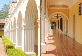 Arquitectura de Ciudad Vieja Sacatepequez foto por Oscar Rodas e1370631708821 - Santiago de Guatemala (Ciudad Vieja)