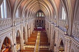 Capilla San Nicolas Quetzaltenango foto por Bena FOG - Galería - Fotos de Iglesias y Templos en Guatemala