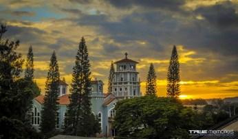 Iglesia Santa Delfina foto por Neels Melendez por True Memories e1372528959172 - Galería - Fotos de Iglesias y Templos en Guatemala
