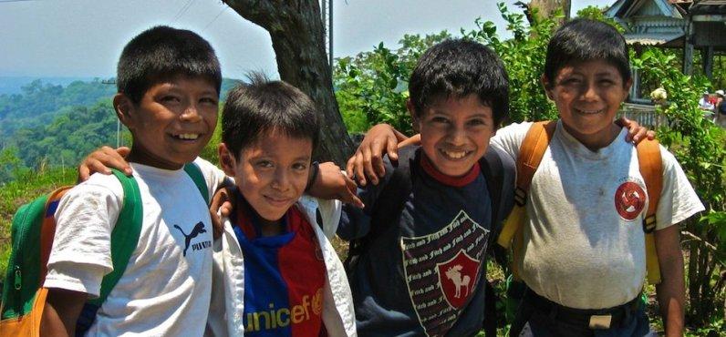 Rostros en Guatemala Escuintla foto por Carlos R Martinez. - Galería - fotos de rostros en Guatemala