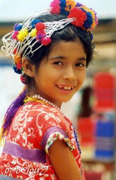 Rostros en Guatemala foto por Osorious Oso - Galería - fotos de rostros en Guatemala